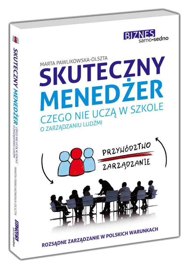 Skuteczny_manager_front_3D[1]