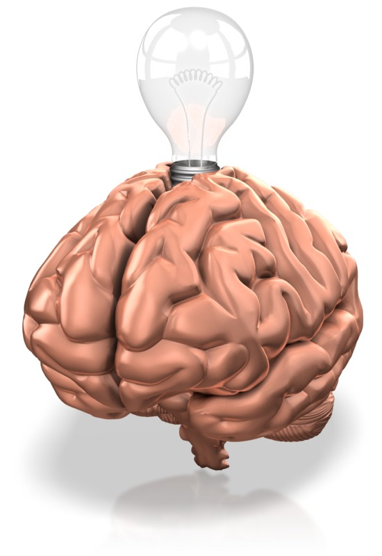 lightbulb_in_brain_800_12484